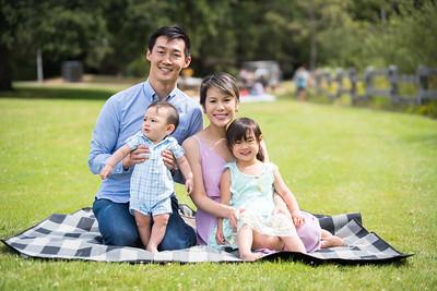 Family Portrait-05550