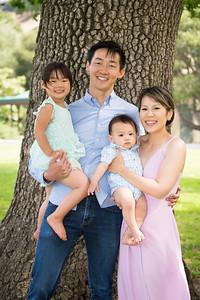 Family Portrait-05678-2