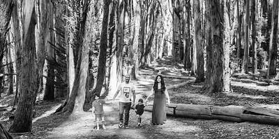 Family Portrait -00123-Edit-3