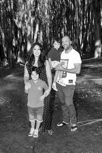 Family Portrait -00068-Edit-2
