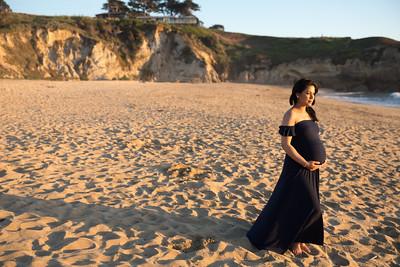 Maternity -00538