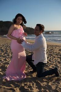 Maternity -00343