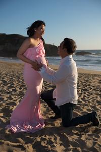 Maternity -00341