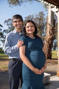 Maternity -02531