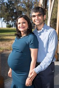 Maternity -02539