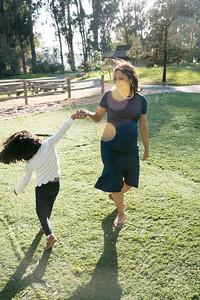 Maternity -02896