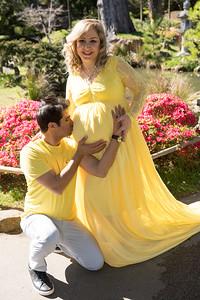 Maternity -09161