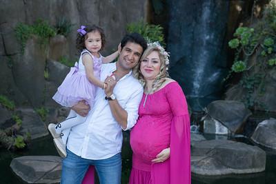 Maternity -08610