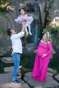 Maternity -08669