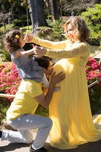 Maternity -09175