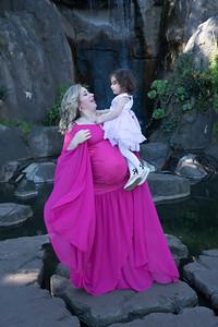 Maternity -08484