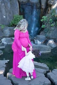 Maternity -08471