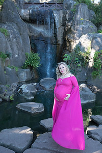 Maternity -08446