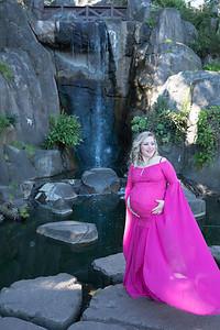 Maternity -08448