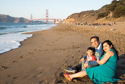 Family Portrait -01213