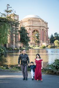 Family Portrait -00515