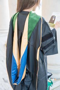 Graduation -00332