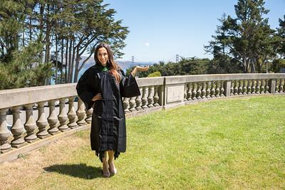 Graduation -00427