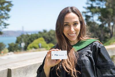 Graduation -00388