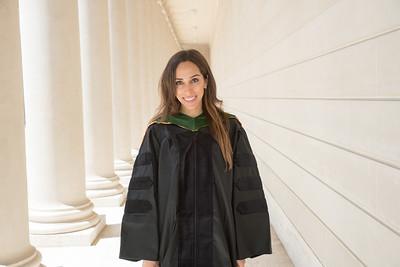 Graduation -00441