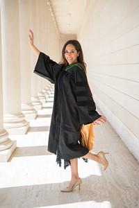Graduation -00472