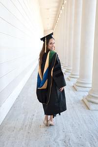 Graduation -00346