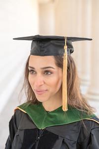 Graduation -00370