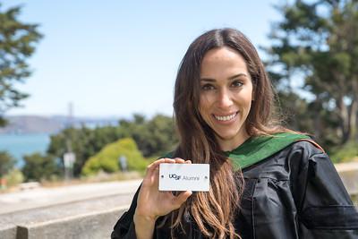 Graduation -00389