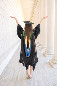 Graduation -00351