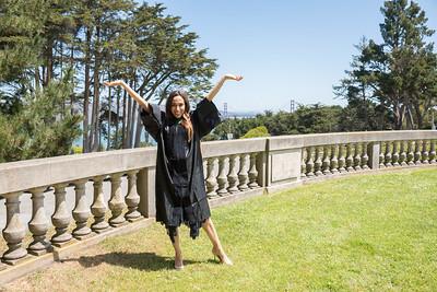 Graduation -00416