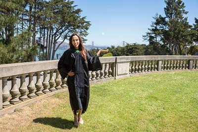 Graduation -00425