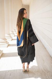 Graduation -00476