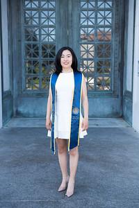 Graduation -05373