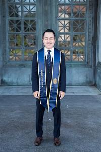 Graduation -05442