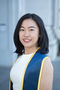 Graduation -05383