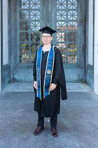 Graduation -05414