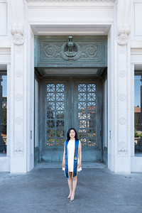 Graduation -05376