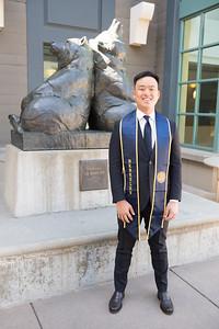 Graduation -05534