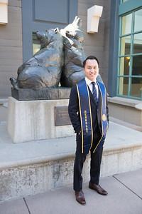 Graduation -05526