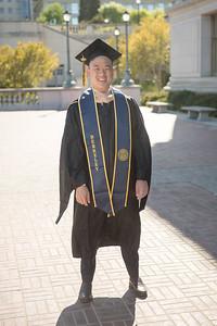 Graduation -05437