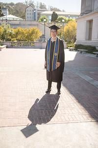 Graduation -05420