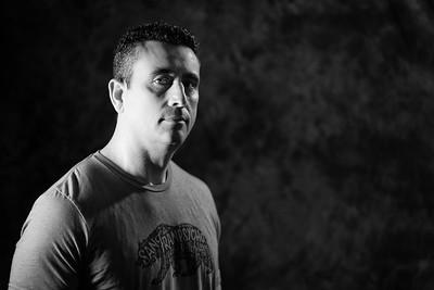 Portrait -01886-Edit-3