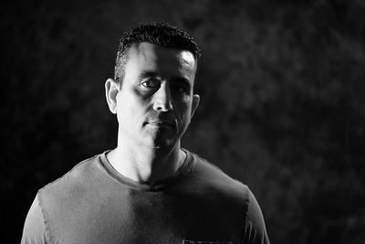 Portrait -01856-Edit