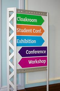 DACB -CIPFA Conference 029_dacb_cipfa