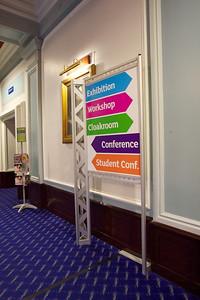 DACB -CIPFA Conference 004_dacb_cipfa