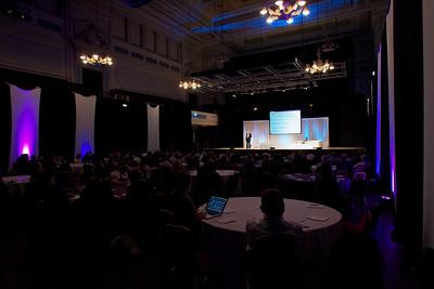 DACB -CIPFA Conference 015_dacb_cipfa