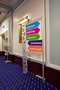 DACB -CIPFA Conference 003_dacb_cipfa