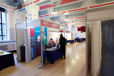 DACB -CIPFA Conference 018_dacb_cipfa