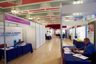 DACB -CIPFA Conference 016_dacb_cipfa