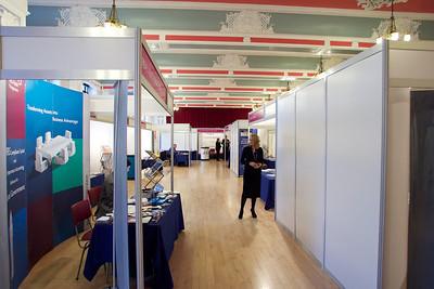 DACB -CIPFA Conference 021_dacb_cipfa